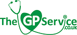 GPServices