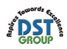 DST-Group