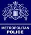 MetropolitanPolice