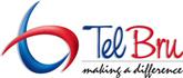 TelBru