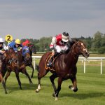 WDSi selected by Ascot Racecourse